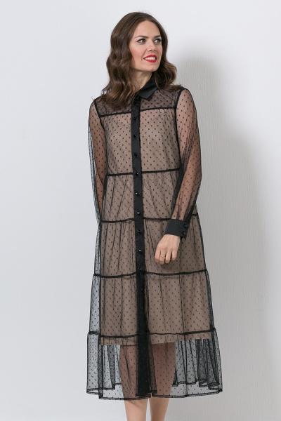 Платье, П-613/1